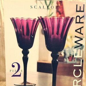 CircleWare